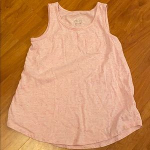 Other - (5 for 20$) Pink tank